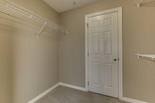 Photo 24: 216 15211 139 Street in Edmonton: Zone 27 Condo for sale : MLS®# E4225528