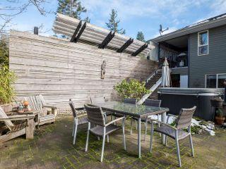 Photo 43: 4699 Kilmarnock Dr in COURTENAY: CV Courtenay South House for sale (Comox Valley)  : MLS®# 807330