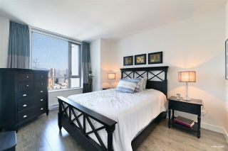"Photo 19: 3202 1308 HORNBY Street in Vancouver: Downtown VW Condo for sale in ""SALT"" (Vancouver West)  : MLS®# R2551088"