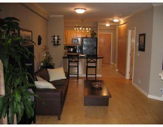 "Photo 41: 208 2228 MARSTRAND Avenue in Vancouver: Kitsilano Condo for sale in ""SOLO"" (Vancouver West)  : MLS®# V673358"