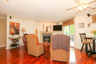 """Photo 6: 5248 PINEHURST Place in Delta: Cliff Drive House for sale in """"IMPERIAL VILLAGE"""" (Tsawwassen)  : MLS®# R2000407"""