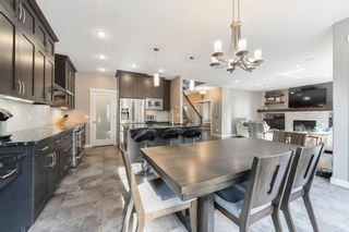 Photo 13: 34 DANFIELD Place: Spruce Grove House for sale : MLS®# E4254737