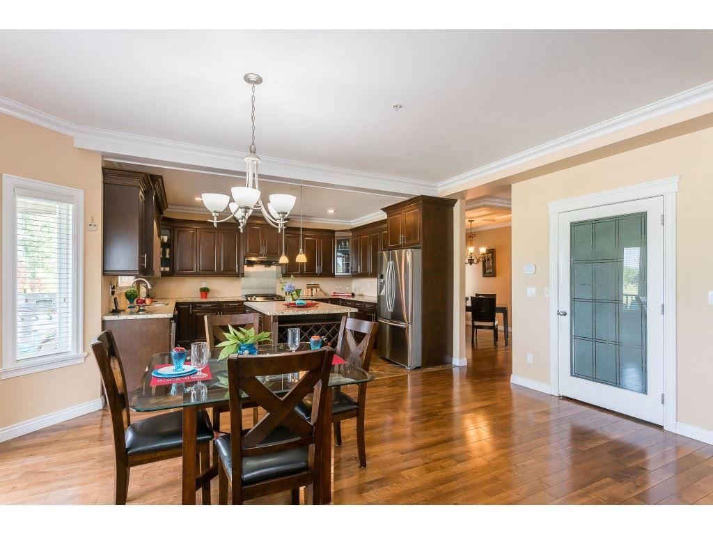 "Photo 11: Photos: 12457 DAVENPORT Drive in Maple Ridge: Northwest Maple Ridge House for sale in ""MCIVOR MEADOWS"" : MLS®# R2483626"