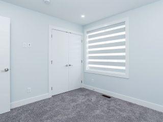 Photo 23: 17364 2 Avenue in Surrey: Pacific Douglas House for sale (South Surrey White Rock)  : MLS®# R2471049