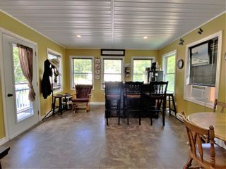 Photo 12: 1636 Porters Lane in Westville: 107-Trenton,Westville,Pictou Residential for sale (Northern Region)  : MLS®# 202117161