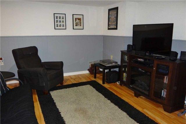 Photo 8: Photos: 8 4 Cedar Drive: Orangeville Condo for sale : MLS®# W3705491