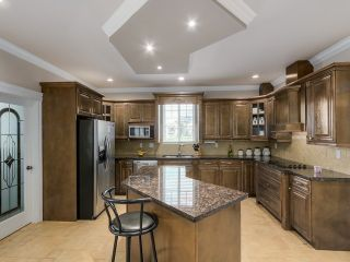 Photo 6: 14393 75A AV in Surrey: East Newton House for sale : MLS®# F1433747