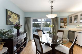 Photo 12: 1755 WESTERN Drive in Port Coquitlam: Mary Hill House for sale : MLS®# R2556124