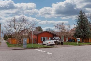 Photo 28: 9488 STANLEY Street in Chilliwack: Chilliwack N Yale-Well House for sale : MLS®# R2591482