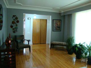 Photo 4: 952 ATLANTIC Avenue in WINNIPEG: North End Residential for sale (North West Winnipeg)  : MLS®# 1219031