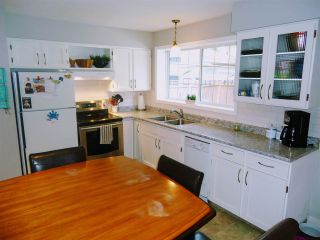 Photo 2: 7788 LEICESTER Place in Prince George: Lower College House for sale (PG City South (Zone 74))  : MLS®# R2373781