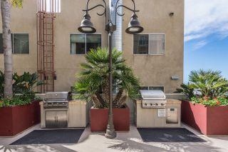 Photo 16: SAN DIEGO Condo for sale : 1 bedrooms : 1970 Columbia Street #202