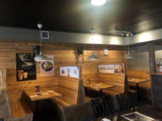 Photo 9: 1669 Pear St in Saanich: SE Mt Tolmie Business for sale (Saanich East)  : MLS®# 886824