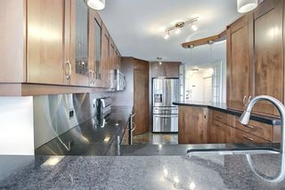Photo 10: 162 10 Coachway Road SW in Calgary: Coach Hill Apartment for sale : MLS®# A1116907