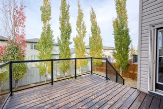 Photo 14: 76 Brightoncrest Rise SE in Calgary: New Brighton Detached for sale : MLS®# A1153438