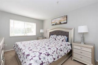 Photo 17: 407 33478 ROBERTS AVENUE in Abbotsford: Central Abbotsford Condo for sale : MLS®# R2478807