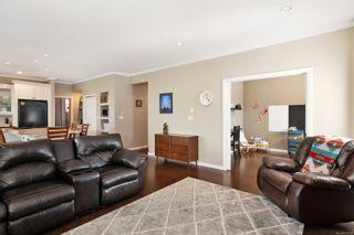 Photo 41: 6091 Montgomery Way in : Na North Nanaimo House for sale (Nanaimo)  : MLS®# 855798