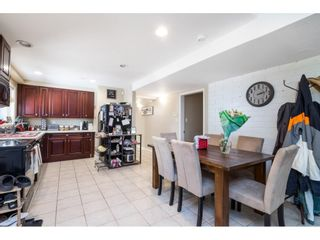 Photo 22: 7753 TAULBUT Street in Mission: Mission BC House for sale : MLS®# R2612358