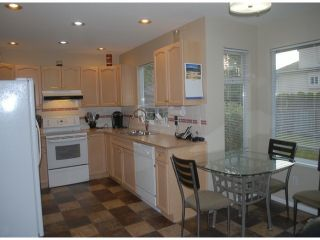Photo 6: 6293 186A Street in Cloverdale: Home for sale : MLS®#  F1418219