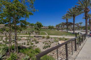 Photo 39: Condo for sale : 3 bedrooms : 8383 Distinctive Drive in San Diego