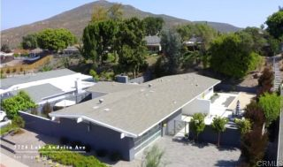 Photo 2: House for sale : 3 bedrooms : 7724 Lake Andrita Avenue in San Diego