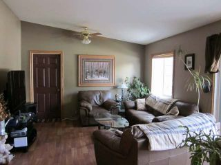 Photo 4: #30, 53105 Range Road 195: Edson Country Residential for sale : MLS®# 23881
