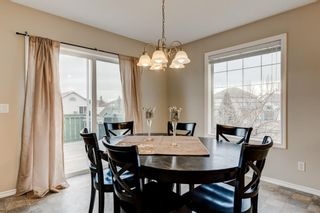 Photo 9: 144 Somerside Close SW in Calgary: Somerset Detached for sale : MLS®# A1093207