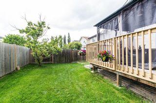 Photo 42: 8919 176 Avenue in Edmonton: Zone 28 House for sale : MLS®# E4249113