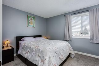 Photo 9: 100 Martinwood Road NE in Calgary: Martindale Detached for sale : MLS®# A1071596