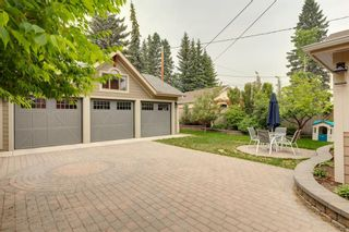 Photo 41: 1723 24 Street SW in Calgary: Shaganappi Detached for sale : MLS®# A1130581