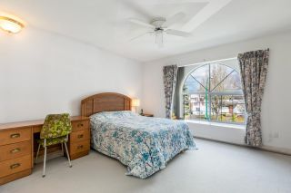 Photo 12: 2426 ST. LAWRENCE Street in Vancouver: Collingwood VE House for sale (Vancouver East)  : MLS®# R2554959