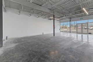 Photo 8: 2140 11 Royal Vista Drive NW in Calgary: Royal Vista Office for lease : MLS®# A1144737