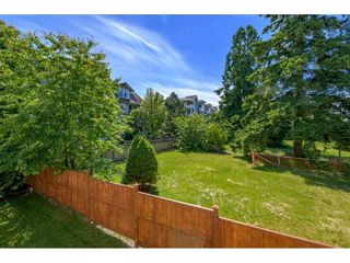 """Photo 21: 206 15338 18 Avenue in Surrey: King George Corridor Condo for sale in """"PARKVIEW GARDENS"""" (South Surrey White Rock)  : MLS®# R2592224"""