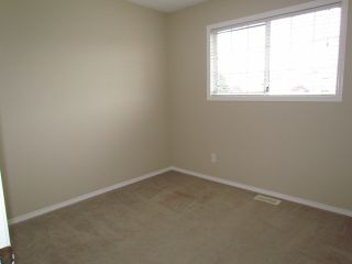 """Photo 7: 3376 ELKFORD DR in Abbotsford: Abbotsford West House for sale in """"FAIRFIELD ESTATES"""" : MLS®# F1310855"""