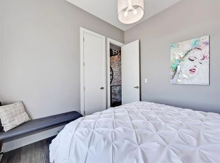 Photo 29: 977 East Lakeview Road: Chestermere Detached for sale : MLS®# A1042443