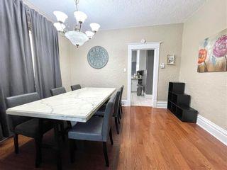 Photo 12: 404 INKSTER Boulevard in Winnipeg: West Kildonan Residential for sale (4D)  : MLS®# 202115692