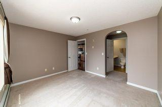 Photo 20: 302 15211 139 Street in Edmonton: Zone 27 Condo for sale : MLS®# E4247812