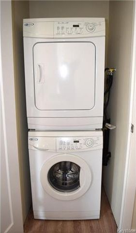 Photo 15: 428 Inglewood Street in Winnipeg: St James Residential for sale (5E)  : MLS®# 1722498