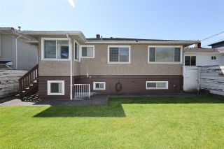 Photo 19: 1563 E 59TH Avenue in Vancouver: Fraserview VE House for sale (Vancouver East)  : MLS®# R2589048