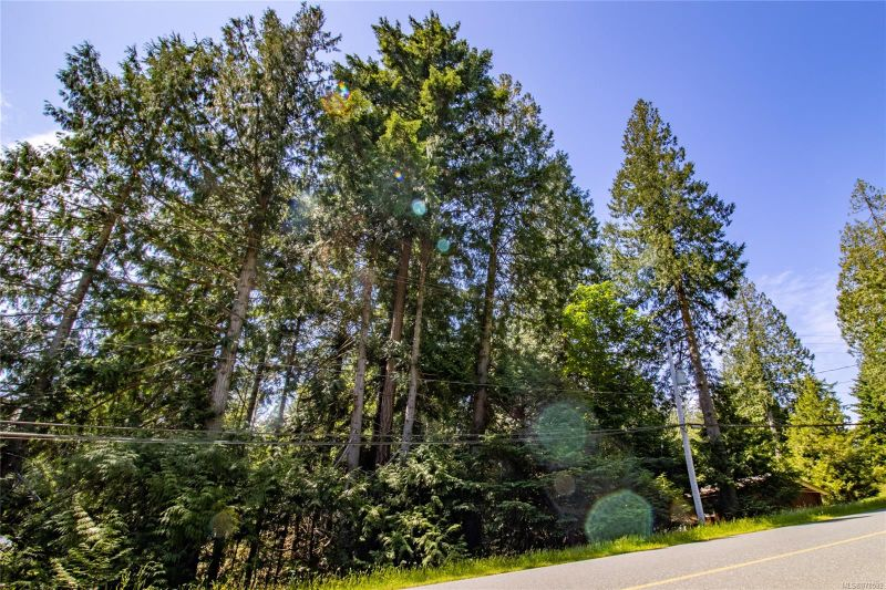FEATURED LISTING: 4741 Ketch Rd