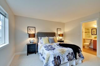 Photo 14: 2 2733 PARKWAY DRIVE in Surrey: King George Corridor Home for sale ()  : MLS®# R2120118