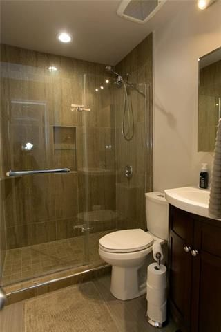 Photo 12: 160 Bluewater Crescent in Winnipeg: Southdale Residential for sale (2H)  : MLS®# 1907146