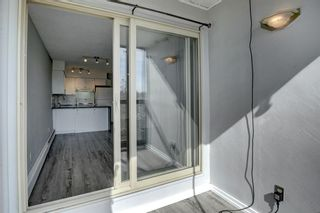 Photo 19: 402 2130 17 Street SW in Calgary: Bankview Apartment for sale : MLS®# A1104812