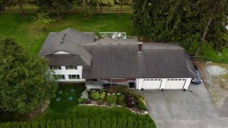 Main Photo: 21640 128 Avenue in Maple Ridge: West Central House for sale : MLS®# R2579534