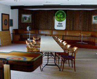 "Photo 20: 320 8880 NO 1 Road in Richmond: Boyd Park Condo for sale in ""APLLE GREENE"" : MLS®# V898589"