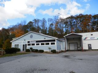 Photo 12: 684 LAHAVE Street in Bridgewater: 405-Lunenburg County Commercial  (South Shore)  : MLS®# 202106348