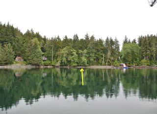 Photo 5: Lot 7 Pearse Island in : Isl Small Islands (North Island Area) Land for sale (Islands)  : MLS®# 862466
