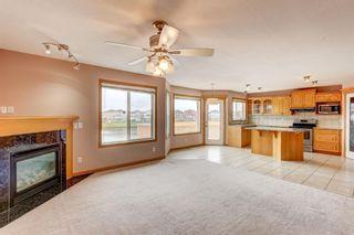 Photo 11: 147 Taracove Landing NE in Calgary: Taradale Detached for sale : MLS®# A1144169