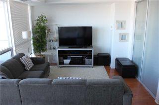 Photo 3: 301 2885 Bayview Avenue in Toronto: Bayview Village Condo for sale (Toronto C15)  : MLS®# C3683146