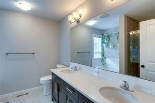 Photo 21: 210 Bayview Circle SW: Airdrie Detached for sale : MLS®# A1117768